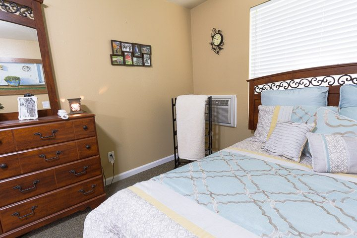 cory lane idaho bedroom