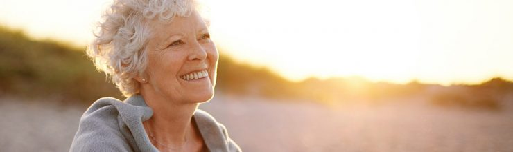 What's the Difference Between a Memory Care Facility and a Traditional Assisted Living Facility?