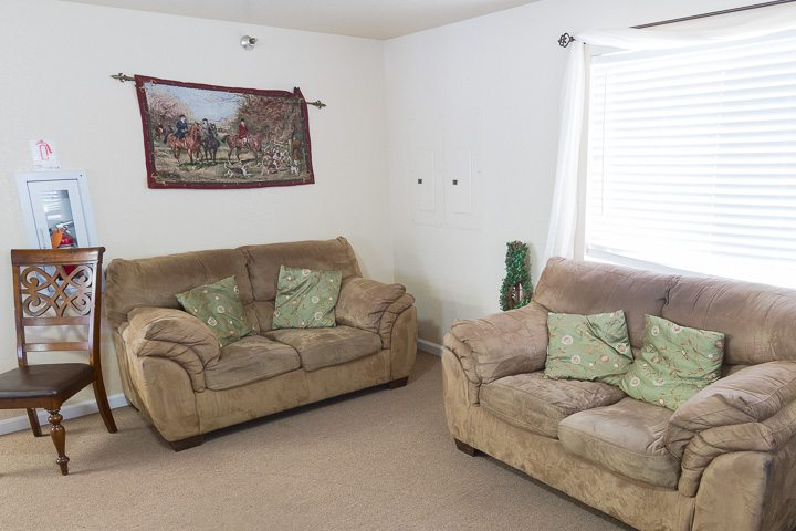 n oregon livingroom