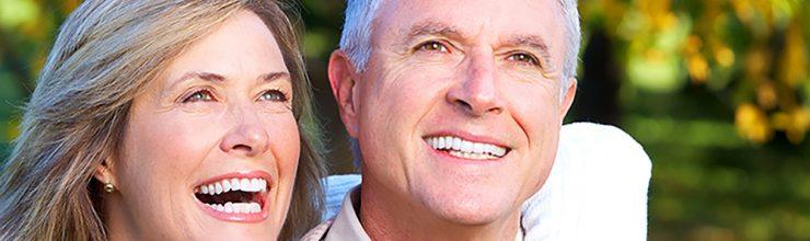 5 Dental Tips ForSeniors