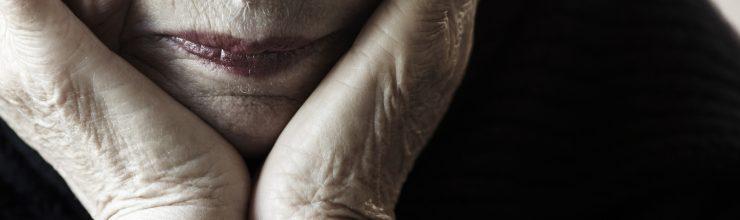 Motivational Tips For Seniors